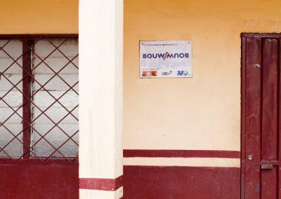 Kameroen_foto_7