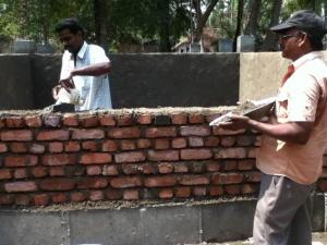 Schooltje_india_foto_28
