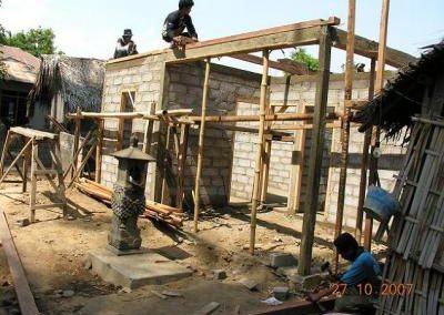 project-bouw-voor-bouw-ruma-baik-in-aanbouw